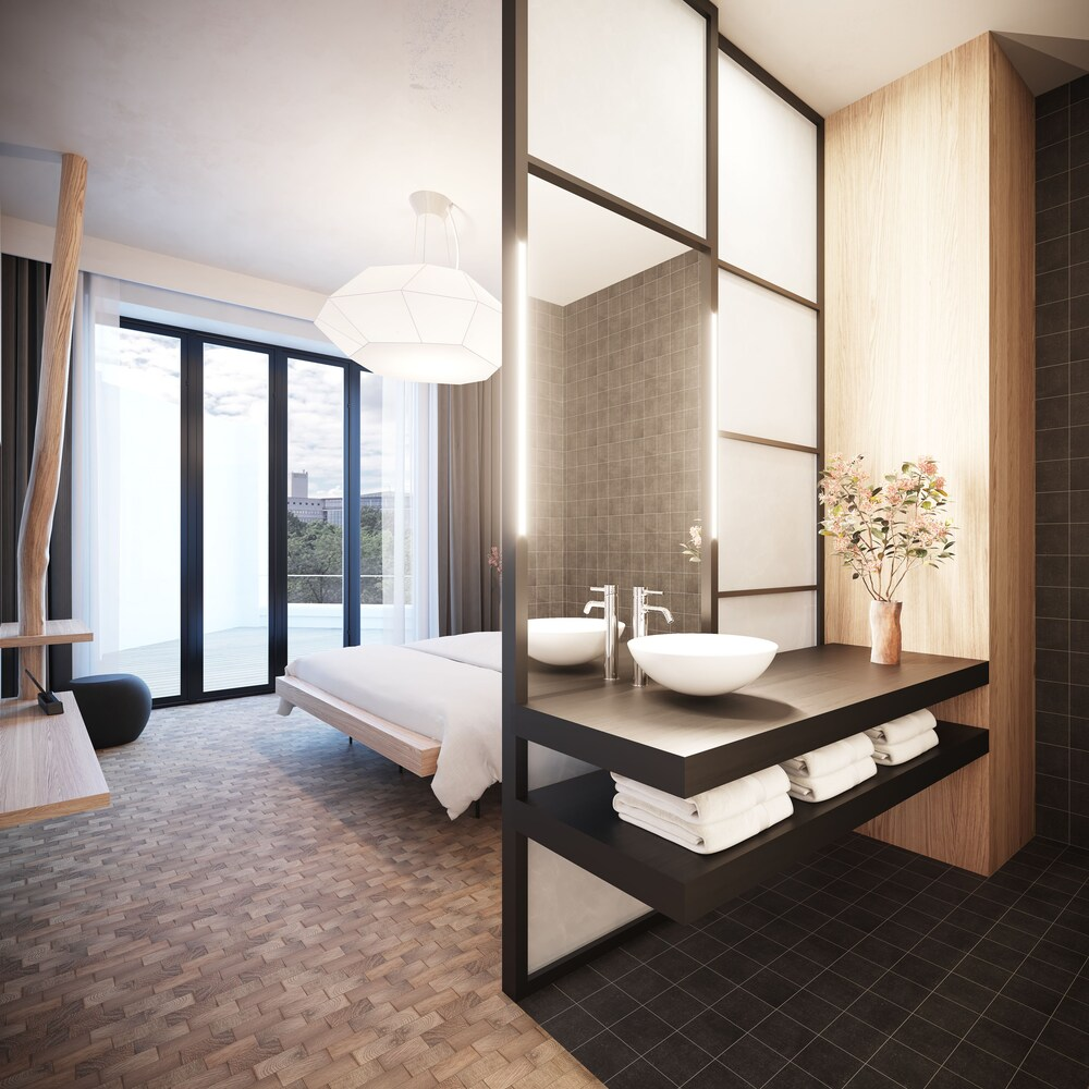 Gaijin Hotel & Apartments Berlin