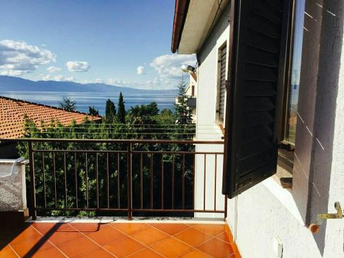 Comfortable Apartment With Terrace 300 m Distant From the Beach