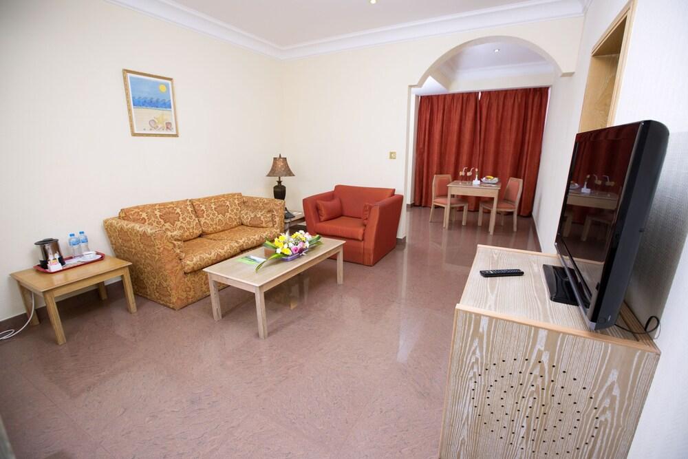 Gallery image of Haffa House Hotel