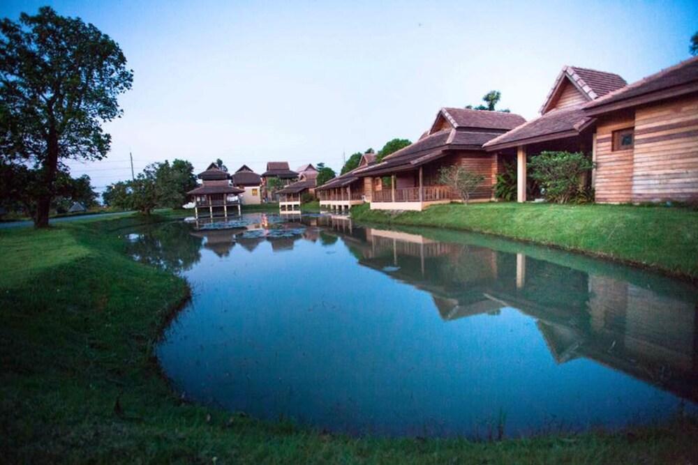 Karina Resort Chiang Mai