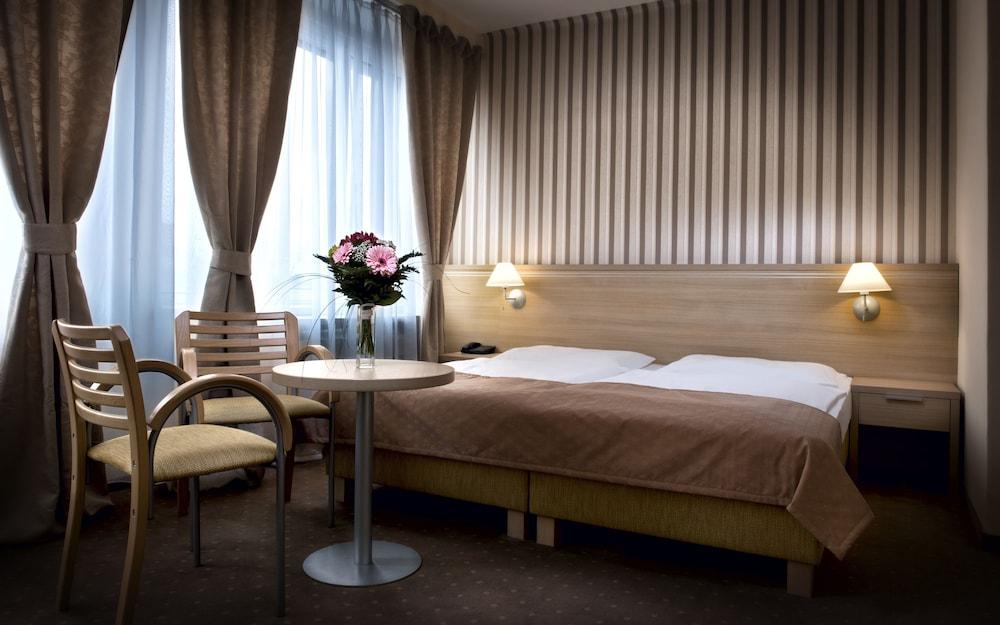 Gallery image of Hotel Tatra
