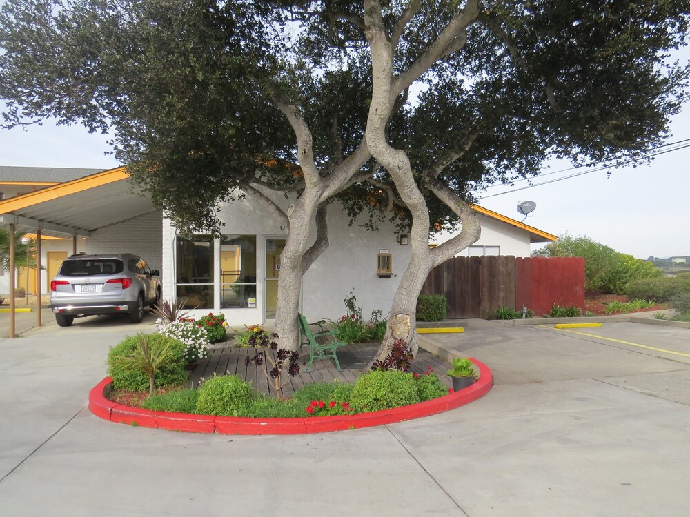 Gallery image of Laguna Lodge