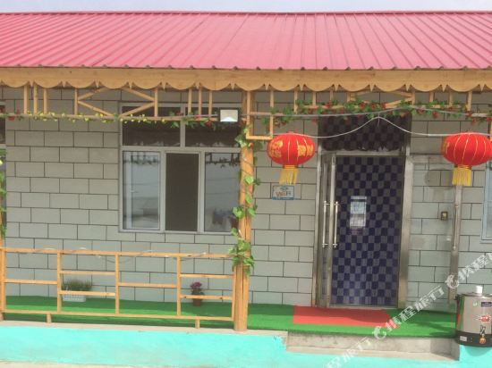 Gallery image of Small Town Holiday Guest House