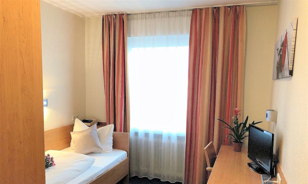 Hotel Austria Stuttgart City