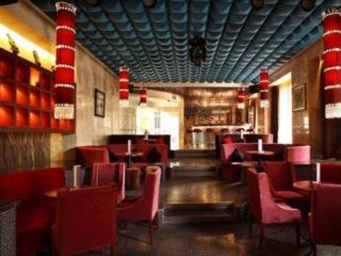 Shangda International Hotel