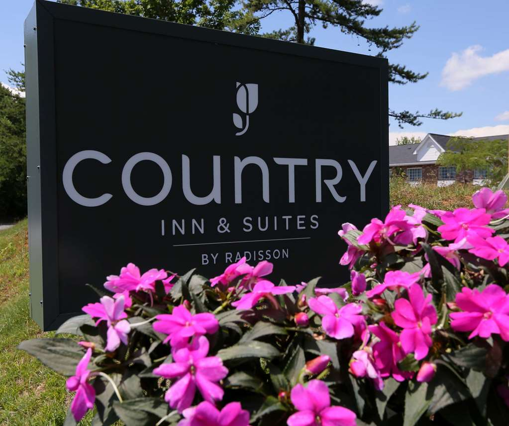 Gallery image of Country Inn & Suites by Radisson Charlotte I 85 Airport NC