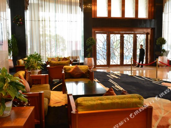 Gallery image of Spring Bay Boutique Hotel