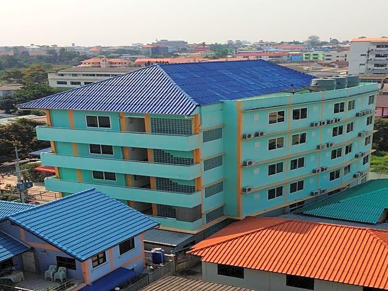The Privi Residence