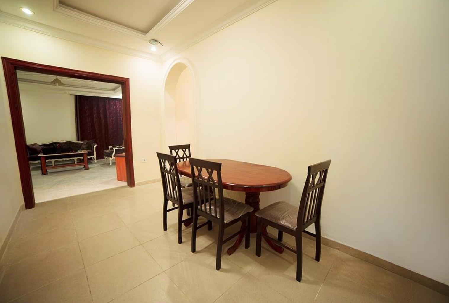 Gallery image of Motyara Furnished Suites