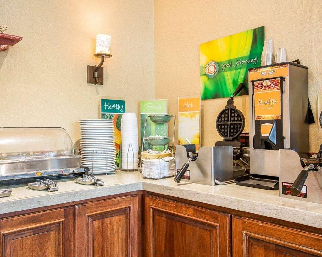 Gallery image of Quality Inn Buellton Solvang