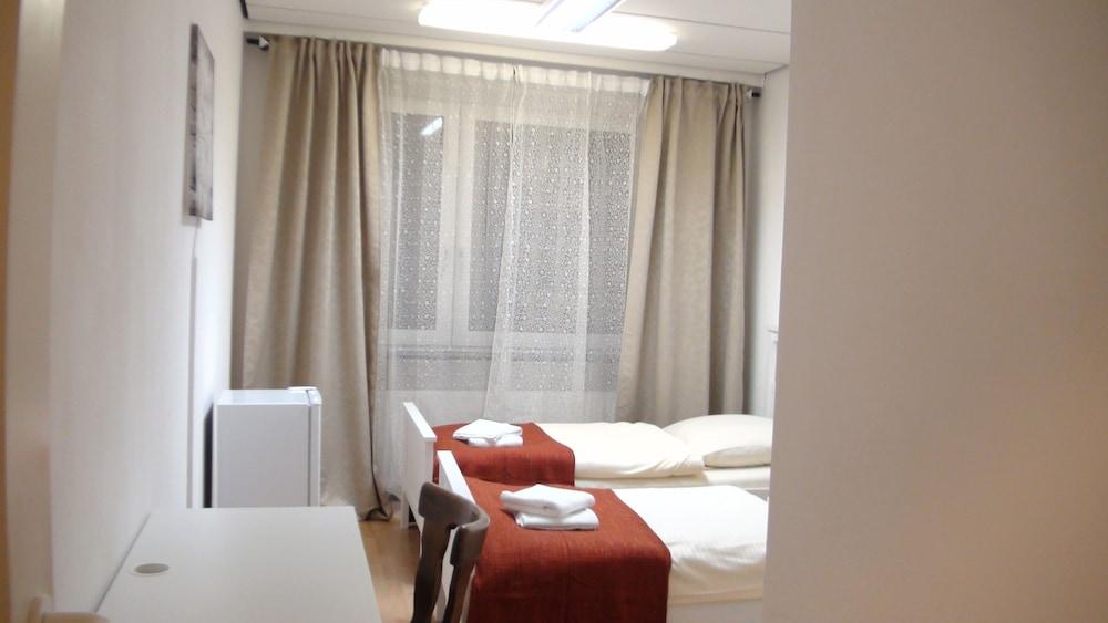 Apartment Osterstraße 322 zwei