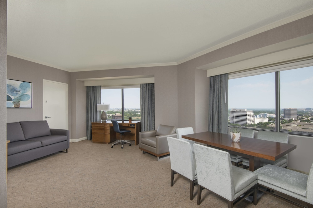 Gallery image of The Westin Dallas Park Central