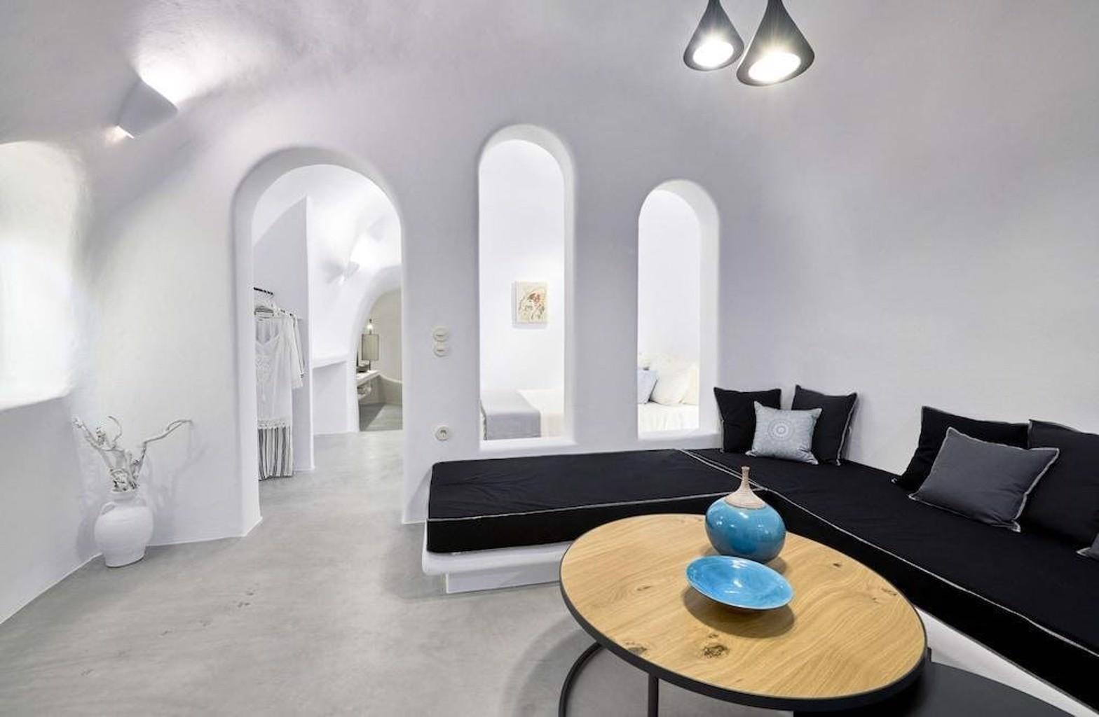 The Bubble Suite