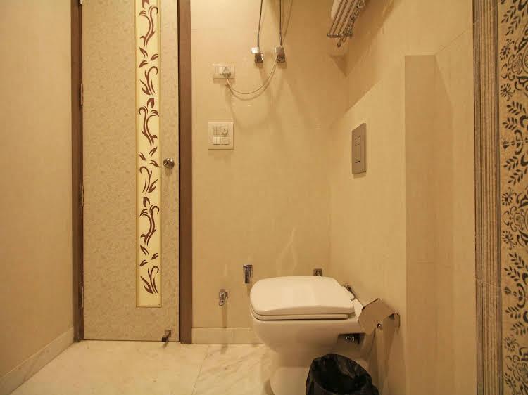 OYO Rooms Pitampura
