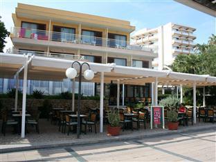 Hotel La Nina - Cala Millor