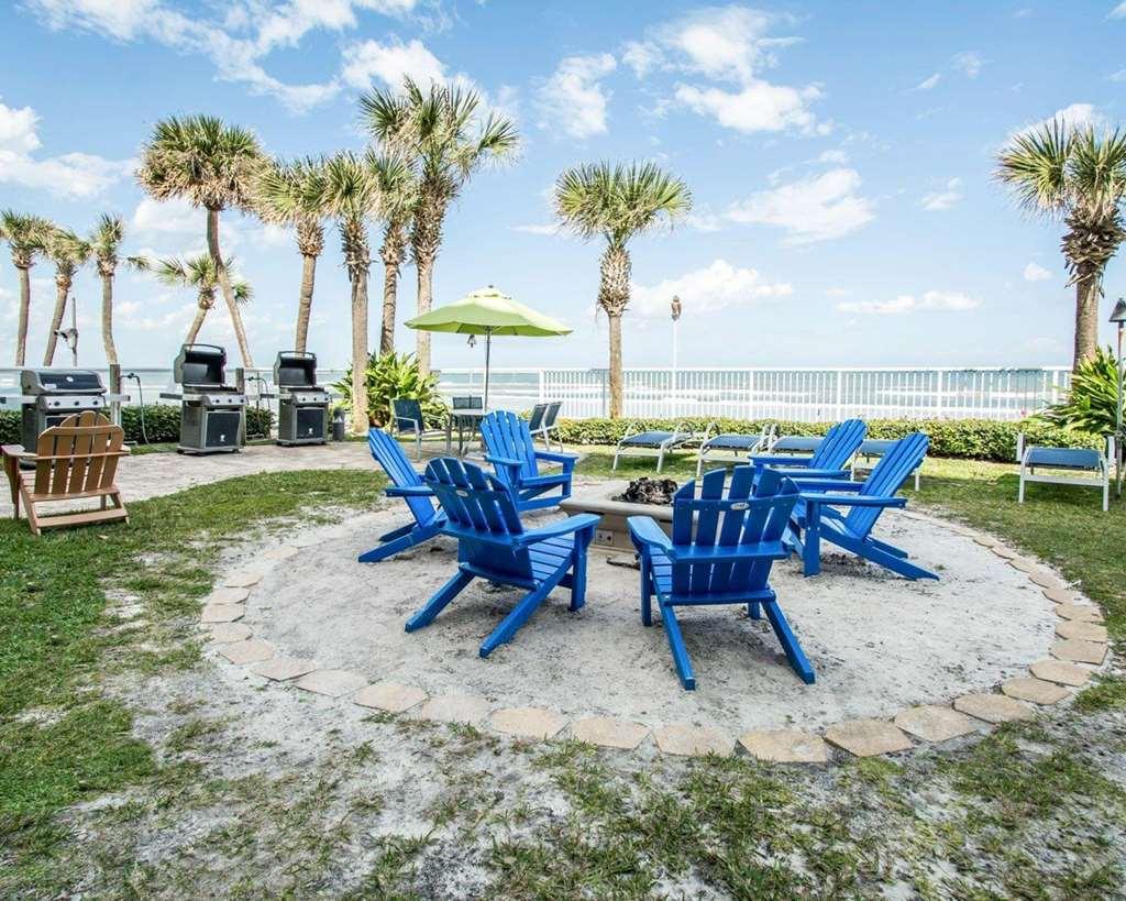Gallery image of Bluegreen Daytona Seabreeze Ascend Resort Collection