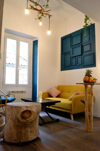 Hyper Centre Appartement Cosy 2 Chambres
