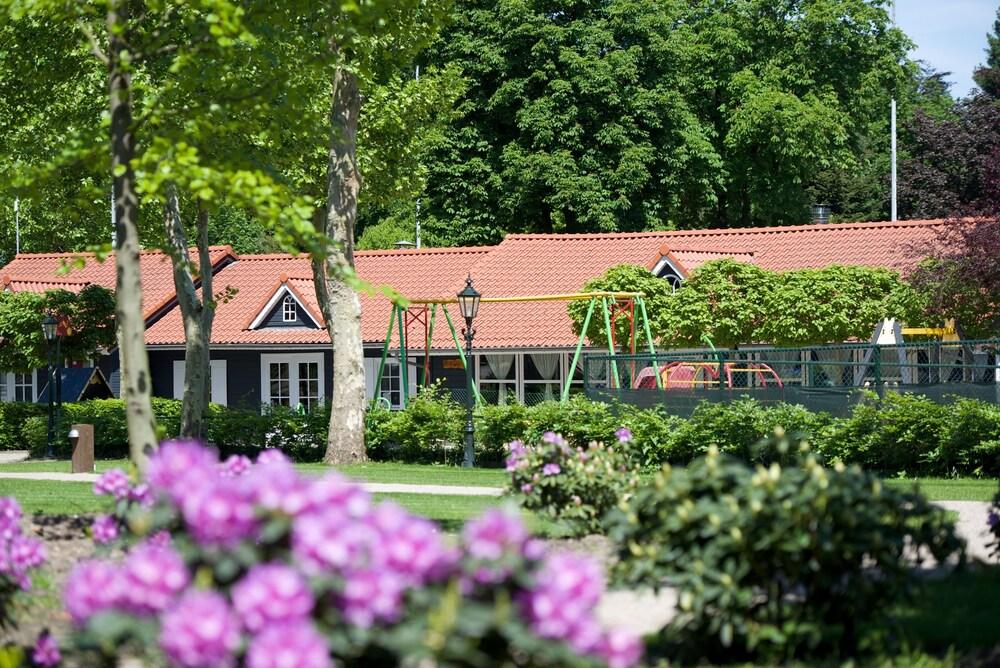 Gallery image of Vakantiepark De Pier