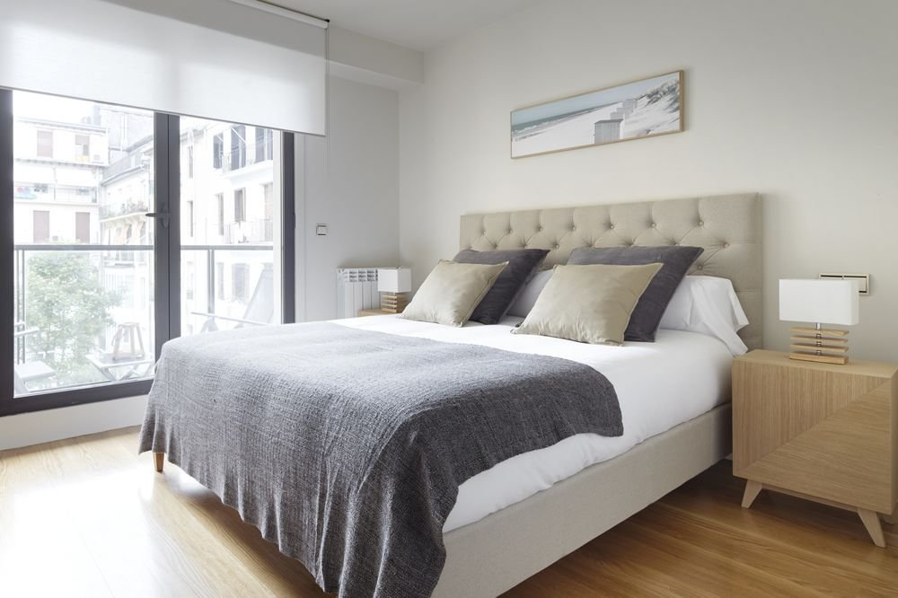 La Concha Suite Apartment 4 by FeelFree Rentals