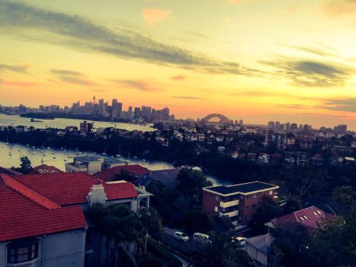 Stunning With Rare Views