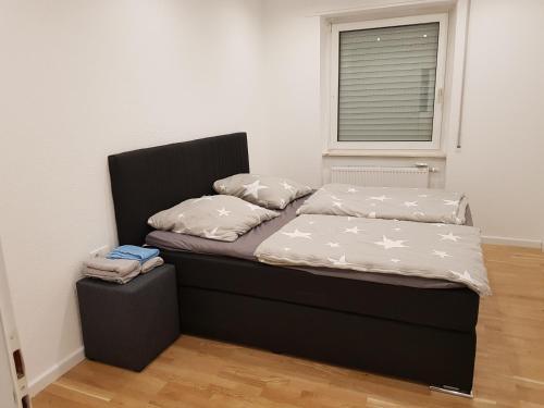 N&K Apartment