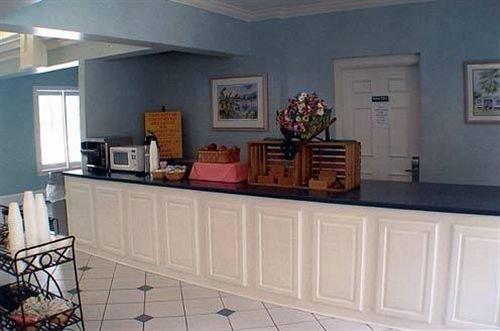 Gallery image of Birmingham Garden Inn
