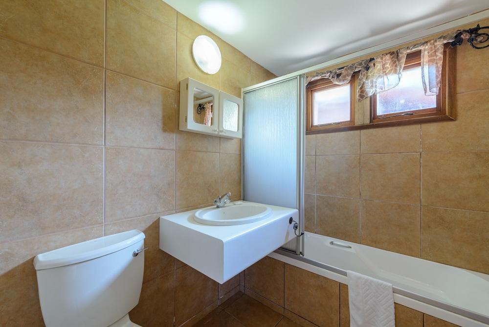 San Lameer Villa Rentals One Bedroom Standard 10416