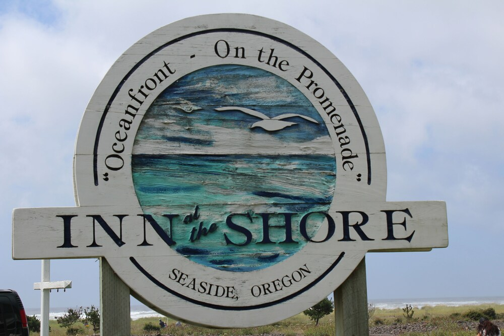 Gallery image of Inn at the Shore