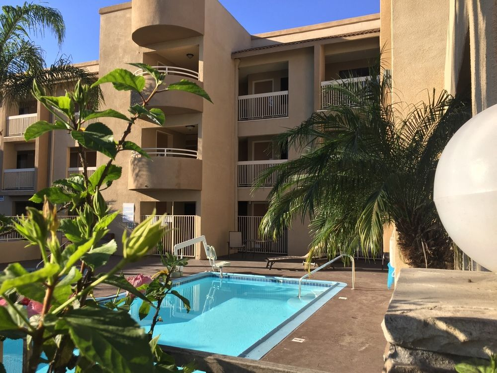 Chula Vista Inn