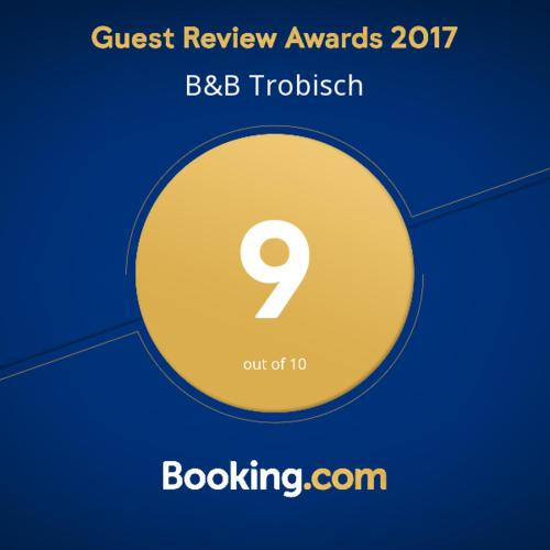 B&B Trobisch