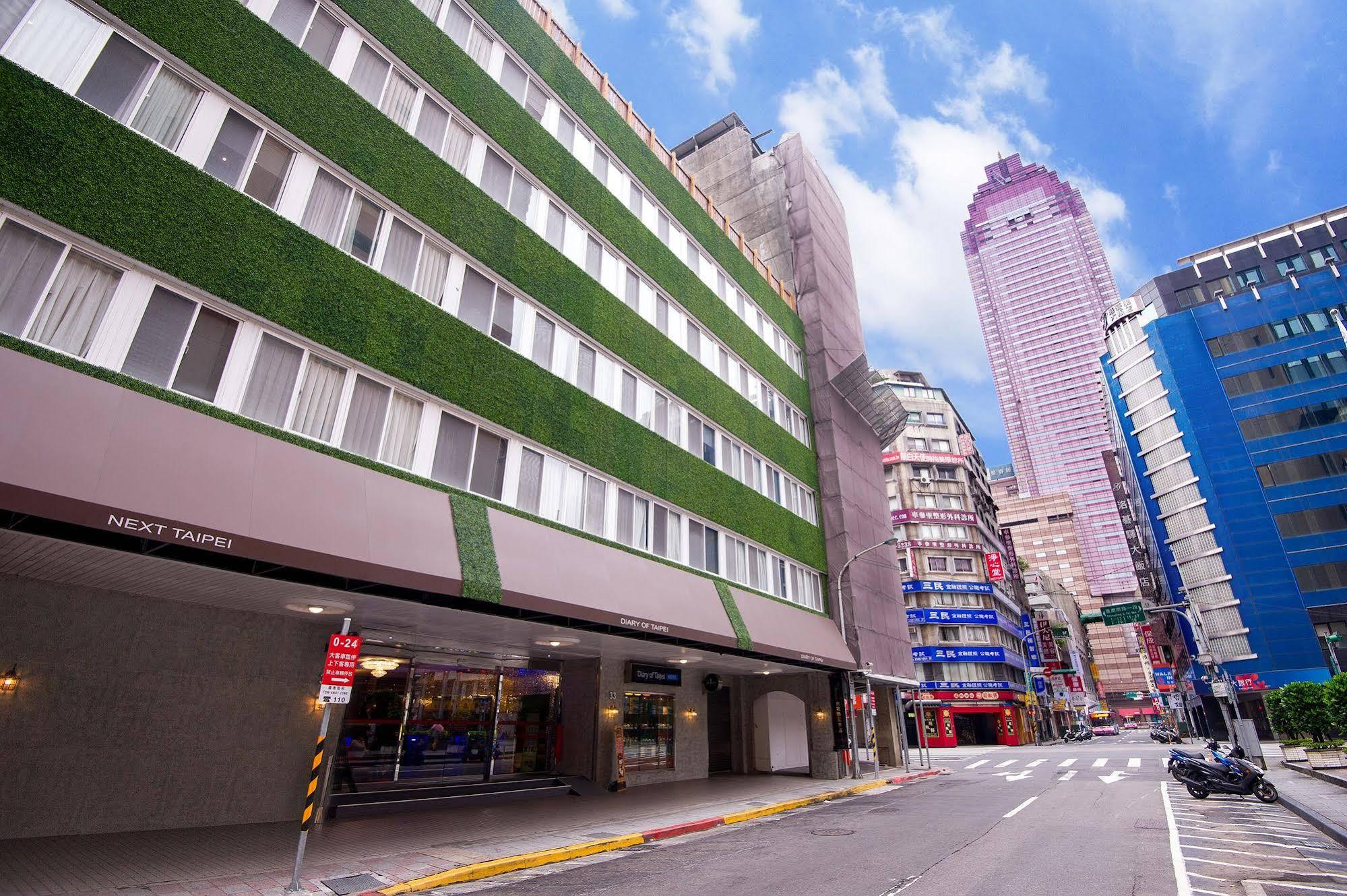 Moshamanla Hotel Main Station