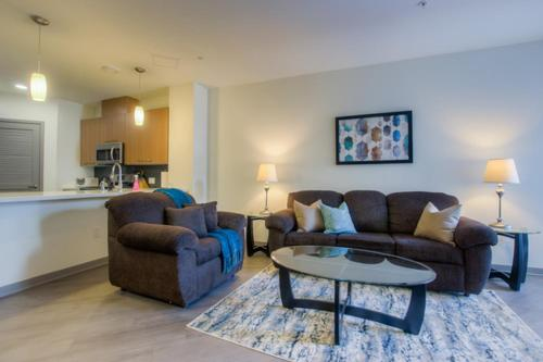 The Brand Glendale #2339 2 Bedrooms 2 Bathrooms Home