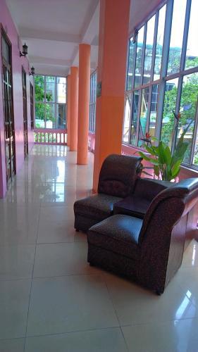 Aiq Hotel