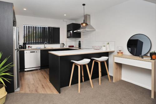 Parlane Apartment 2