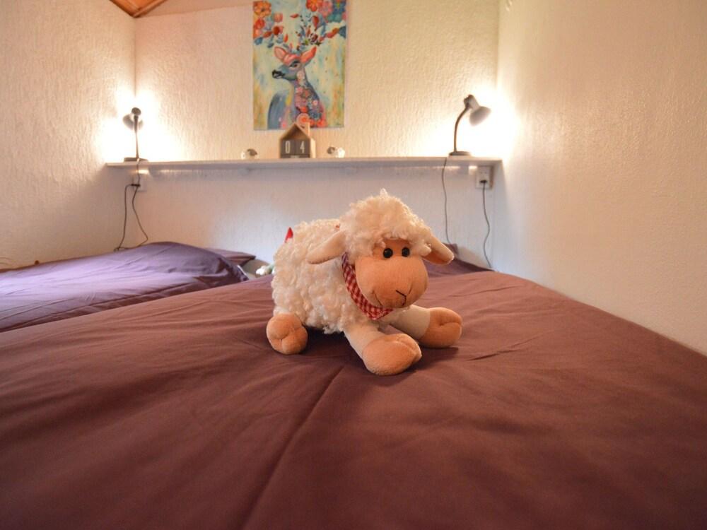 Gallery image of Fletcher Wellness Hotel De Hunzebergen