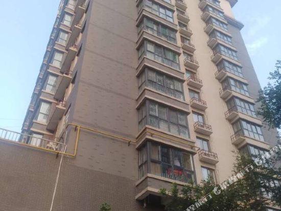 Jiaye Apartment