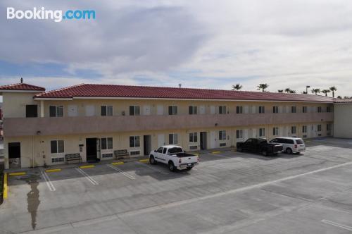 Gallery image of City Center Inn