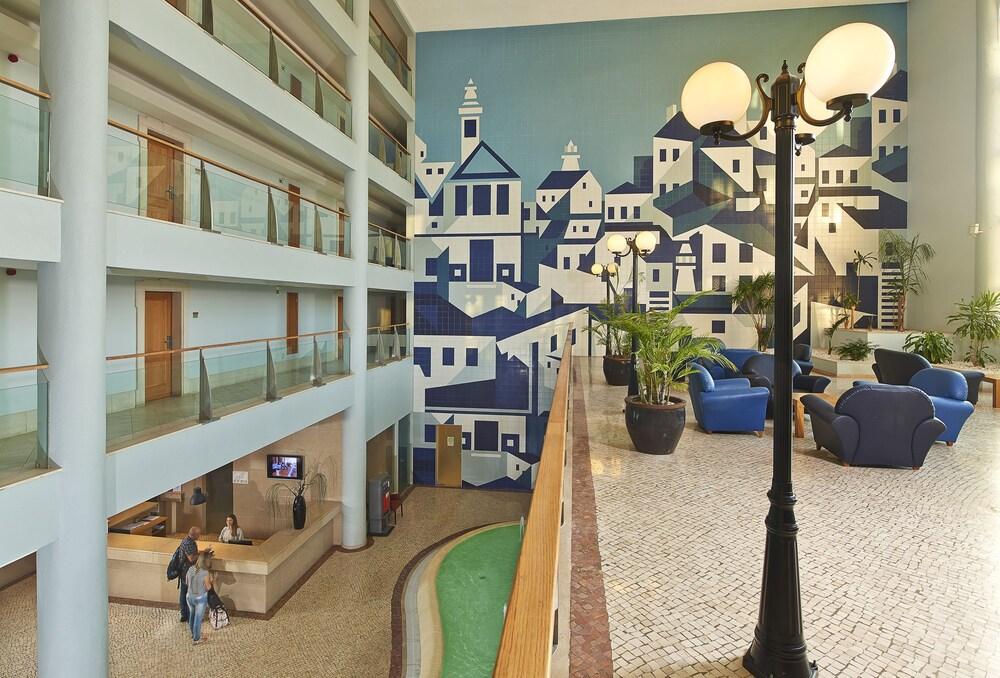 Gallery image of Cheerfulway Balaia Plaza