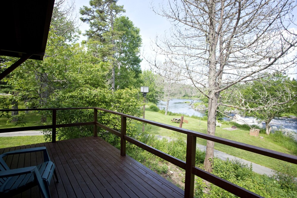 Gallery image of Liscombe Lodge Resort and Conference Centre