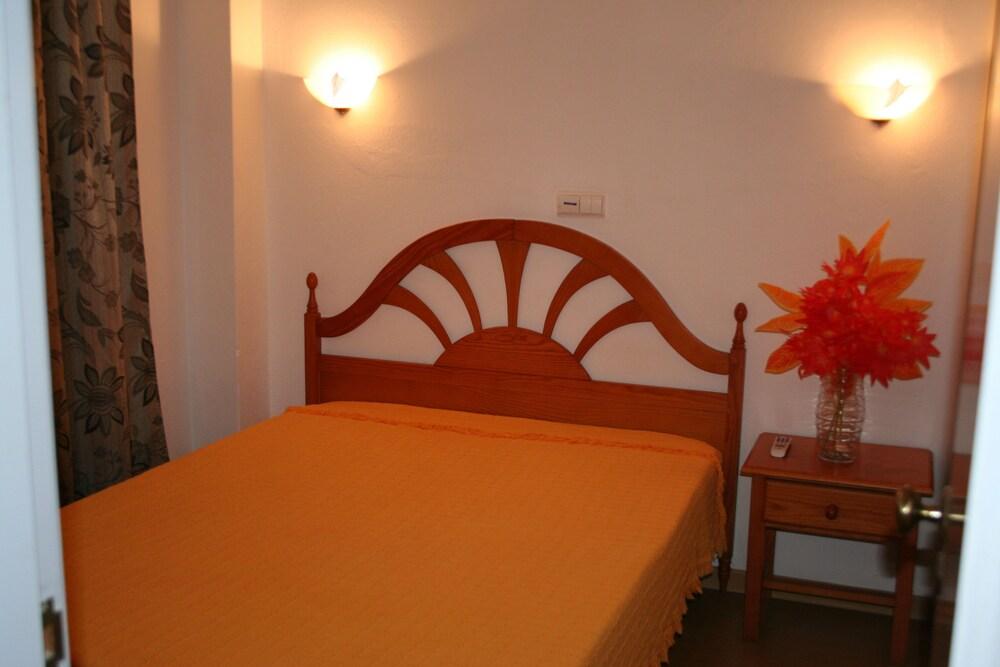 Gallery image of Santa Isabel