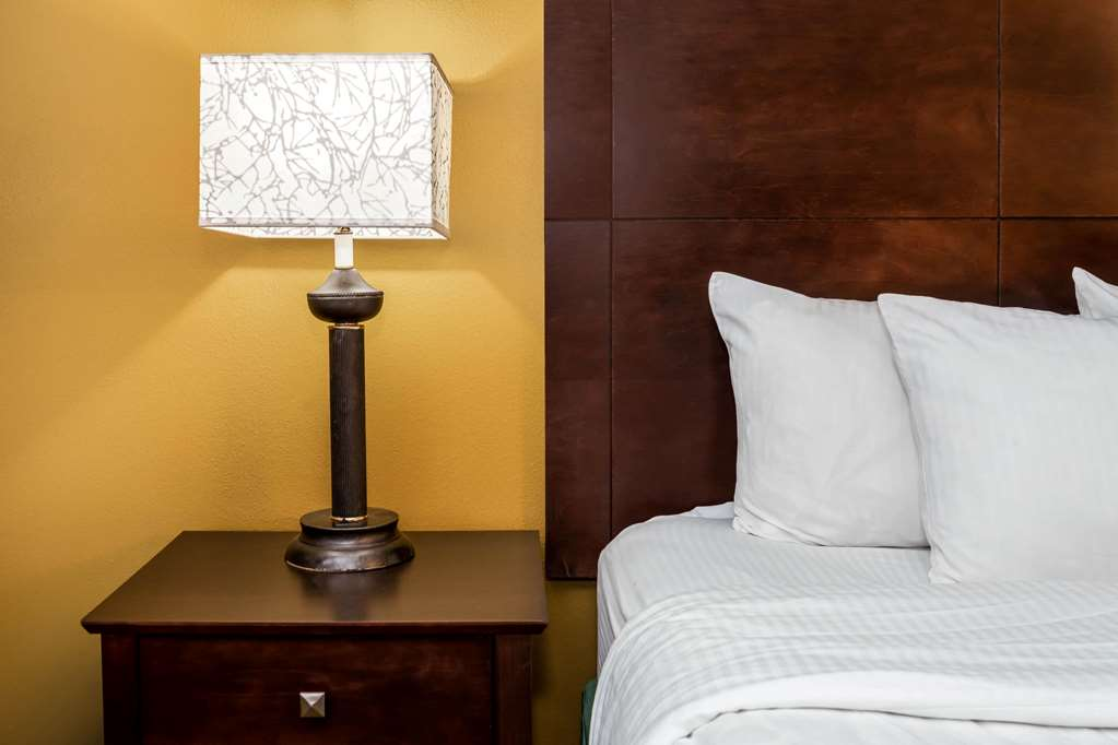 Gallery image of La Quinta Inn by Wyndham Sheboygan