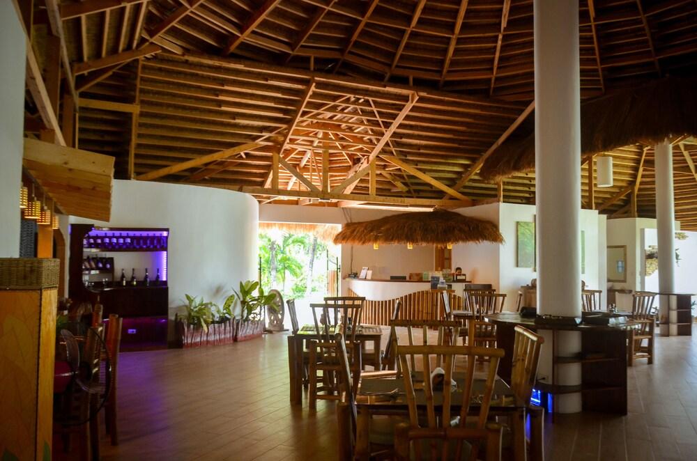 Gallery image of Vanilla Sky Resort
