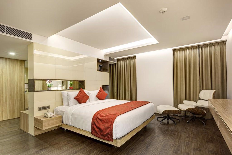 Attide Hotel
