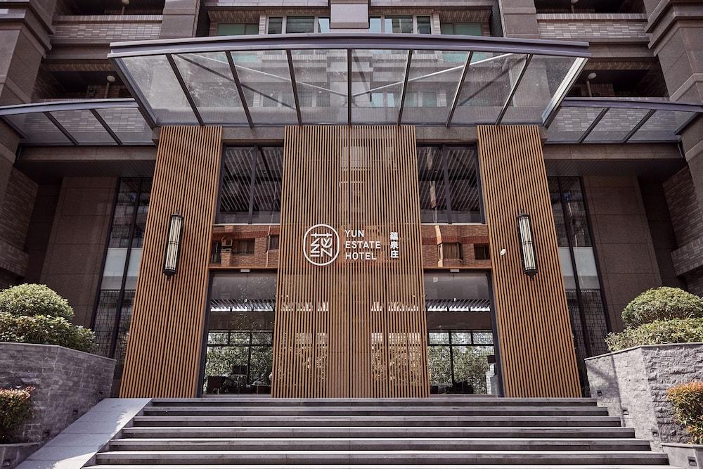 Yun Estate Hotel