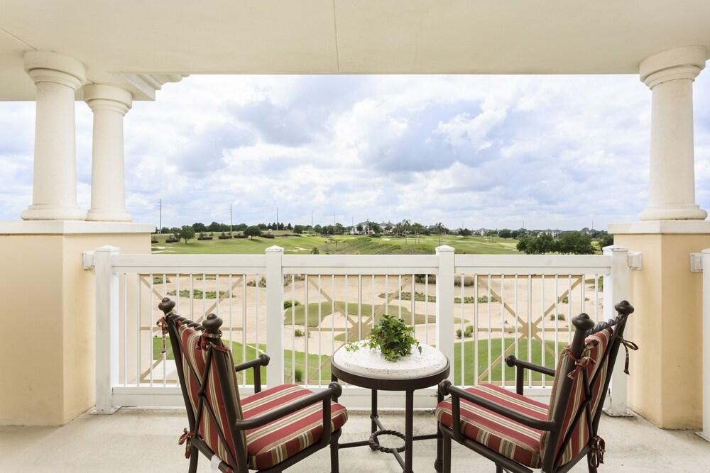 You have Found the Ultimate Luxury 3 Bedroom Condo on Reunion Resort and Spa Orlando Condo 3468