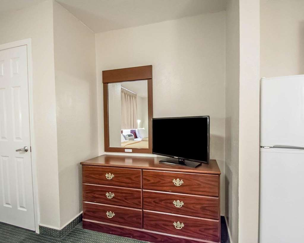Gallery image of Suburban Extended Stay Hotel Melbourne Airport