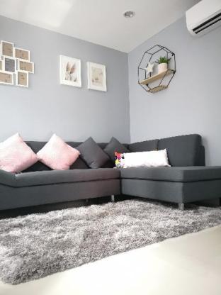 S2 Cozy Home