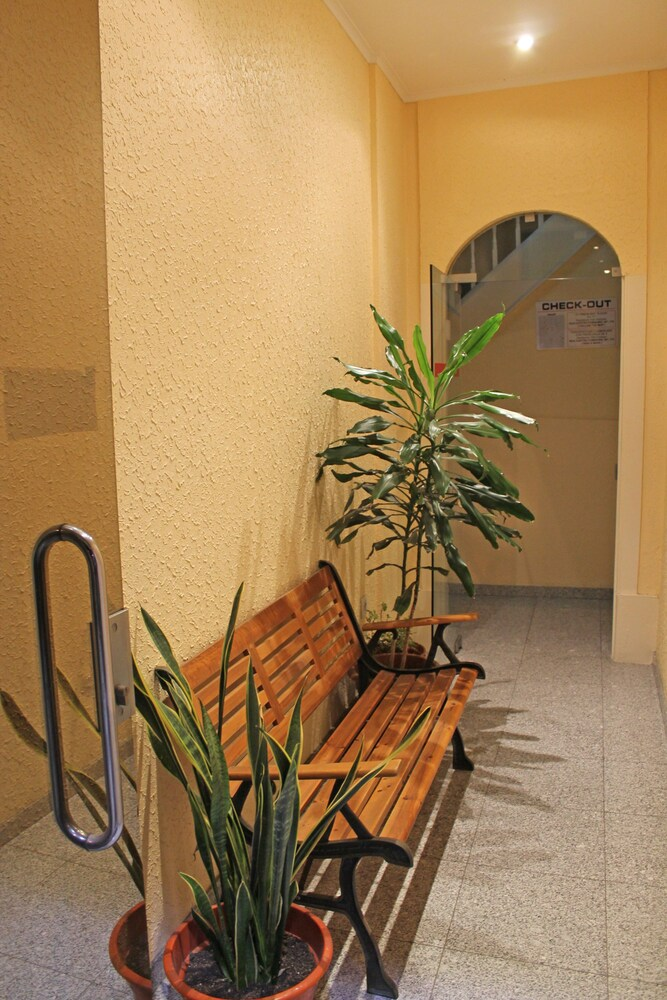 Gallery image of Residencial Vale Formoso