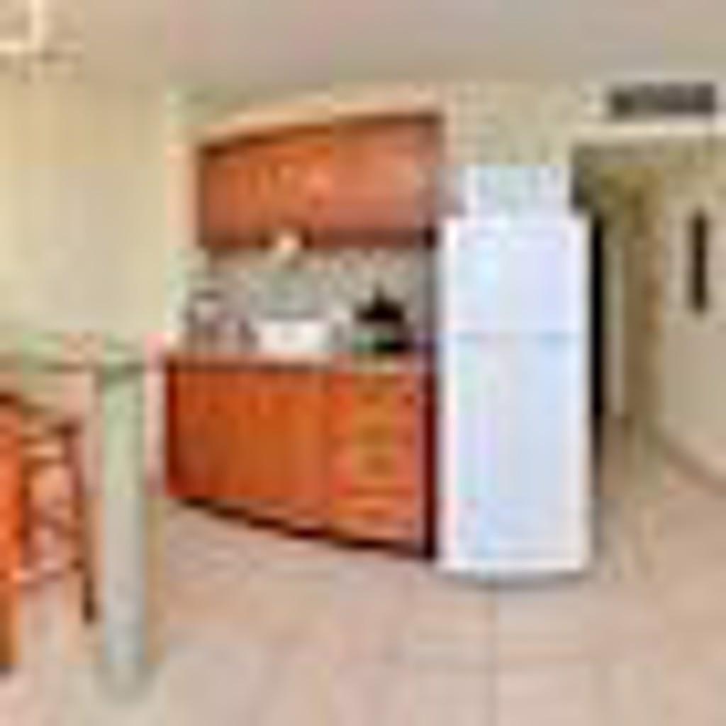 Gallery image of Ocean Suites
