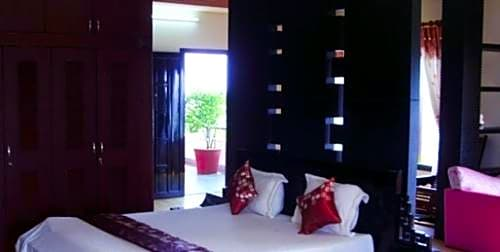 Gallery image of Thanh Dat Resort